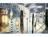 Serie Venezia Imaginaria